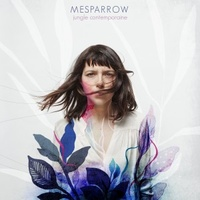 Nouvel Album de Mesparrow