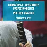Formations et rencontres
