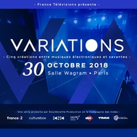 30 octobre - Paris